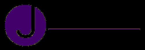 Je Loue Reception - 3D Chapiteaux