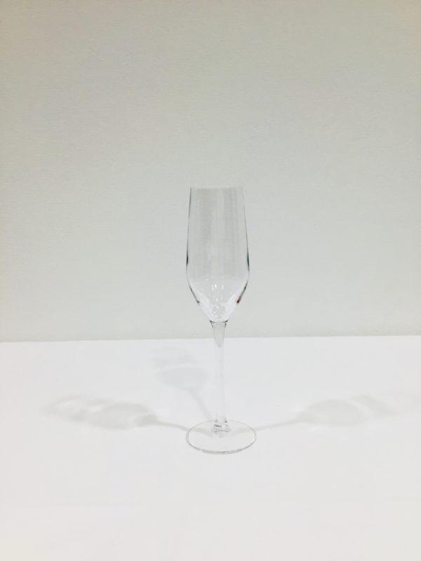 FLÛTE 16 cl cabernet